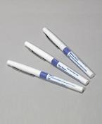 Graining Pens