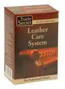 Leather Care Kits