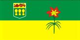 saskatchewanflag_01