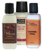 Specialty Creams